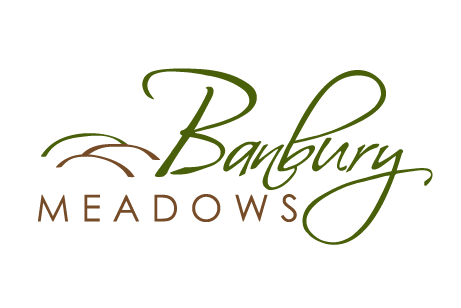 Interactive Site Map – Banbury Meadows
