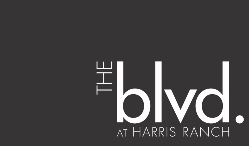 Interactive Plat Map – The BLVD at Harris Ranch