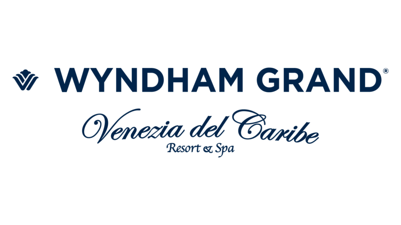 Interactive Map – Wyndham Grand Belize