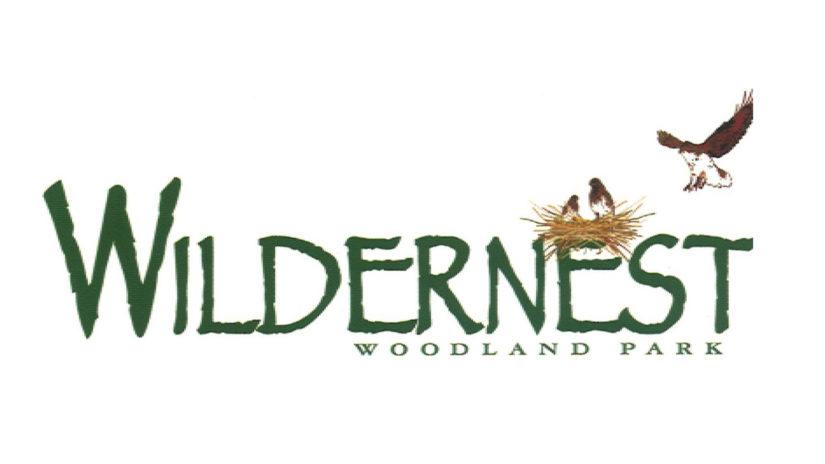 Interactive Plat Map: Wildernest